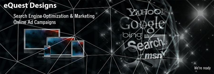 seo sem search engine marketing