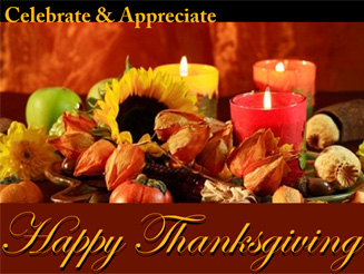 http://www.equestdesigns.com/screensavers/thanksgiving.jpg